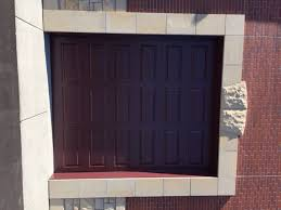 Garage Door Sales Installation & Repair Southwestern Idaho