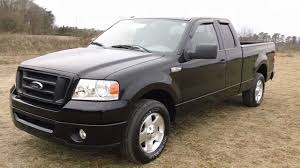 Used Car For Sale Baltimore Maryland 2007 Ford F150 STX V8 Extended ... Used 2013 Chevrolet Silverado 1500 Ls For Sale Butte Mt 2015 Lt Rwd Truck In Savannah 2000 Chevy 2500 4x4 Used Cars Trucks For Sale In Lakeview Explorer Vehicles For Caps Saint Clair Shores Mi 2004 Extended Cab Gainesville Fl 2007 Gmc Sierra Extended Cab Not Specified What Ever Happened To The Affordable Pickup Feature Car 2011 Ford F250 Xl Extended Cab Lift Gate At West Chester Grayson 378 Heavy Spec Dogface Equipment Sales