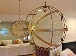 Hanging Chain Lamps Ikea by Gorgeous Shiny Things Lighting 102 Hardwiring A Plug In Fixture