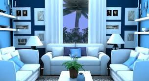 sofa light blue couches awesome sky blue sofas inside a restored