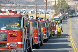 Here's A Look At The Sand Fire By The Numbers – Daily News Fileford Thames Trader Fire Truck 15625429070jpg Wikimedia Commons 1960 40 Fire Truck Fir Flickr Ford Cserie Wikipedia File1965 508e 59608621jpg Indian Creek Vfd Page Are Engines Universally Red Straight Dope Message Board Deep South Trucks Pinterest Trucks And Middletown Volunteer Company 7 Home Facebook Low Poly 3d Model Vr Ar Ready Cgtrader Mack Type 75 A 1942 For Sale Classic