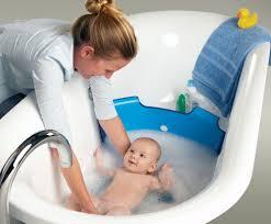 4moms Bathtub Babies R Us by Baby Baths Epienso Com