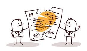 periode d essai cadre jurisprudence rupture de la période d essai et délai de