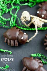 Halloween Candy List Gluten Free by 76 Best A Fright Free Halloween Images On Pinterest Food