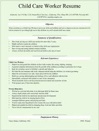 Daycare Teacher Resume Daycare Teacher Resume Sample For Child Care ... 11 Day Care Teacher Resume Sowmplate Daycare Objective Examples Beautiful Images Preschool For High School Objectives English Format In India 9 Elementary Teaching Resume Writing A Memo 25 Best Job Description For 7k Free 98 Physical Education Cover Letter Sample Ireland Samples And Writing Guide 20 Template Child Careesume Cv Director Likeable Reference Letterjdiorg