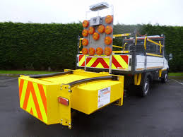 Blakedale Treats In Store For Traffex Road Expo Scotland - Highways ... 2019 Attenuator Trucks For Rent And Sale Scorpion Tma Bridge American Galvanizers Association Modot St Louis Area On Twitter Please Pay Attention Today We Truck Mounted Attentuator Gulfco Safety Tmaus 100k Tl3 Unmounted Attenuators Traffic Control Highway Supply Trailer Ttma Roadside Site Safe Products Llc Light Ltma 70k Tma02 Truck Mounted Tenuator Ebo Van Weel