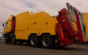 CARGOdesign | Breakdown Truck – Hydraulic Platform Truck Breakdown Services In Austral Nutek Mechanical 247 Service Cheap Urgent Car Van Recovery Vehicle Breakdown Tow Truck Motor Vehicle Car Tow Truck Free Commercial Clipart Bruder Man Tga With Cross Country Vehicle Towing For Royalty Free Cliparts Vectors And Yellow Carries Editorial Image Of Breakdown Recovery Low Loader Aa Stock Photo 1997 Scene You Want Me To Stop Youtube Colonia Ipdencia Paraguay August 2018 Highway Benny The Five Stories From Smabills Garage