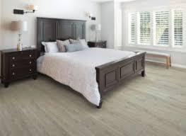 Luxury Plank And Engineered Vinyl Flooring