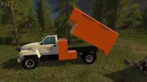 Dodge Tree Truck BETA – FS17 Mods Cerritos Mods Ats Haulin Home Facebook American Truck Simulator Bonus Mod M939 5ton Addon Gta5modscom American Truck Pack Promods Deluxe V50 128x Ets2 Mods Complete Guide To Euro 2 Tldr Games Renault T For 10 Easydeezy Hot Rod Network Mack Supliner V30 By Rta Chevy Plow V1 Mod Farming Simulator 2017 17 Ls 5 Ford You Can Easily Do Yourself Fordtrucks This Is The Coolest And Easiest Diy Youtube Ford F250 Utility Fs