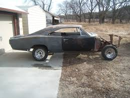 1968 Dodge Charger Project Not RT Not 1969 Or 1970 Charger Mopar ... Spin Tires Lifted Semi Truck Rock Crawling Kansas City Trailer Custom Black Widow Trucks Best Chevrolet 50 Pickup For Sale Under 100 Savings From 1229 Used For Near You Phoenix Az Ram Gallery Ford F250 Xl New Cars Upcoming 2019 20 Conklin Fgman Buick Gmc In Mo 1998 Dodge Ram 3500 Laramie Slt Quad Cab Pickup Truck Item Robert Brogden Dealership Sca Performance Quality Net Direct Auto Sales Ford Cmialucktradercom Hendrick Shawnee Mission Chevy