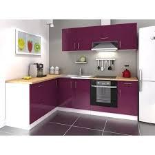 salpetre cuisine meuble de cuisine pas chere et facile