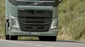 Volvo Trucks - Running Footage Of The New Truck (new Volvo FH) - YouTube Volvo Trucks Debuts New Heavyhaul Model Transport Topics Boosts Production Employment Amid Record Year For New Lvo Trucks For Sale In Dunmorepa Volvotrucks Twitter Fh16 Flagship Vehicle And Crown Jewel New A Truck Unit Is Seen Parked Outside The Main Entrance To Stark The Vnx Press Releases Company News Running Footage Of Fh Youtube 20 Vnl64t760 Tandem Axle Sleeper 9448 Shows Off Improved Vnl Series