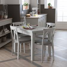 modele de table de cuisine tables de cuisine tables de salle à manger et table de salon