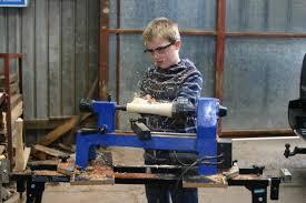 yandles woodworking show and sale yandle u0026 sons ltd