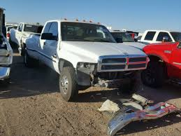 Auto Auction Ended On VIN: 1B7MC3363WJ248420 1998 DODGE RAM 3500 In ... Bigredram98 1998 Dodge Ram 1500 Regular Cabs Photo Gallery At Cardomain Pickup 3500 Photos Informations Articles Dakota Slt Ext Cab Pickup Truck Item K8361 S Infinity Stereo Wiring Diagram Inspirationa Durango Radio Beautiful Clubcab All Black And Lifted My Kind Of For Sale Awesome Used Lifted 61998 Truck Nors Starter 17274 Nos Texas Parts Llc Sst Ptoshoot Dodge Ram Forum Forums Auto Auction Ended On Vin 1b7mc3363wj248420 In 14 Mile Drag Racing Timeslip Specs 060 World