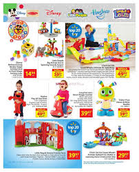Coupons Walmart Toys - Voltaren Gel Coupon 2018 Walmart Passport Photo Deals Williams Sonoma Home Online Free 85 Off Coupon Facebook Scam Hoaxslayer Expired Ymmv Walmartcom 10 20 Maximum Discount Black Friday Promo Codes Niagara Falls Comedy Club Coupons Canada Bridal Shower Gift Ideas For The Bride Rca Coupon Quantative Research With Numbers Erafone Round Table Employee Discount Good Health Usa Code Black Friday 2018 Best Deals On Apple Products Including Deal Alert You Can Net A Google Home Mini 4 Grocery Promo Code 2017 First Time Uber