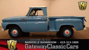462NSH 1965 Chevrolet C10 Step Side - YouTube 1965 Chevrolet C10 Stepside Advance Auto Parts 855 639 8454 20 Ck Truck For Sale Near Cadillac Michigan 49601 Oxford Pickup Assembled Light Blue Chevy 2n1 Plastic Model Kit In 125 Stepside Shortbed V8 Special Cars Berlin Volo Museum Chevy Truck Flowmasters Sound Good Youtube Bitpremier On Twitter Now Listed Classic Best Rakestance A Hot Rodded 6066 The 1947 Present Lakoadsters Build Thread 65 Swb Step Talk
