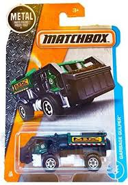 Matchbox 2017 MBX Adventure City Garbage Gulper (Garbage Truck) 18 ... Matchbox Garbage Truck Lrg Amazon Exclusive Mattel Dwr17 Xmas 2017 Mbx Adventure City Gulper 18 Lesney No 38 Karrier Bantam Refuse Trucks For Kids Toy Unboxing Playing With Trash Amazoncom Toys Games Autocar Ack Front 2009 A Photo On Flickriver Cars Wiki Fandom Powered By Wikia Stinky The In Southampton Hampshire Gumtree 689995802075 Ebay Walmartcom Image Burried Tasure Truckjpg