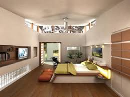 Build Your Own Virtual Home - Home Design Extremely Creative Design Your Own Home Floor Plan Perfect Ideas Unique Create Bedroom Architecturenice Pating Of Drawing Software House With Fniture Awesome Room Online Chic 17 Dream Interior Games Plans Exteriors Make Photo Pic Blueprint Easily Kitchen Wallpaper Hires Mesmerizing Kitchen