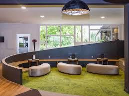 chambre d h e chalon sur saone hotel in chalon sur saone ibis styles chalon sur saone