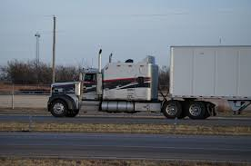 Trucking: Trucking Houston Ready Mix Manatts Inc Logan Contractors Supply New Used Cstruction Equipment Bogie Wikipedia The Worlds Most Recently Posted Photos Of Iowa And Trucking Money_truck Stock Photos Images Alamy Home Exide Iowa 80 Truckstop Cpc Logistics Trucking Warehouse Personnel Services Oregon Action I5 Between Grants Pass Salem Pt 5 Courier Link Directory 2017 Chevrolet Silverado 1500 Price Reviews Features