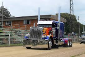 Semi Truck: Optimus Prime Semi Truck Transformers Optimus Prime And Bumblebee Sell At Barrettjackson Optimus Prime Autodesk Online Gallery Can The Future Transform From A Chinamade Truck Cgtn Semi Truck For Sale Tribute Movie Anniversary Toy Review Bwtf Rescue Bots Figure For Past Future Mingle Mats All Thats Trucking Info Retruck Peterbilt 379 Replica Youtube Braydens Transformer Bed Final Dave Scha Flickr E1849 The Allspark Last Knight Japan Exclusive Calibur