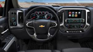 100 Chevy Trucks 2014 Chevrolet Pressroom United States Images