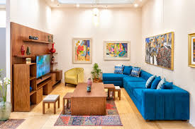 100 Interior Decorations 10 Top Design Trends In Egypt In 2020 Egyptian