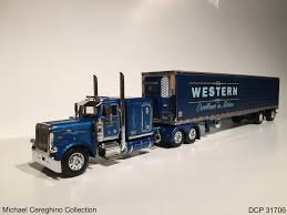 Diecast Replica Of Western Distributing Peterbilt 379 Dcp Flickr ... Peterbilt 379 Diecast Trucks Awesome Scott S Custom 1 32 Scale Dcp 164 Scale Diecast Blinsky In Matchbox Car City T909 Truck With 2x8 Dolly 4x8 Swing Trailer Kenworth Replica Of Usa 387 32226 Flickr Semi 64 Toy Accsories Promotions Tractor Sleeper Michael Cereghino Avsfan118s Most Recent Photos Picssr Day Cab Heil Fuel Tanker Martin Oil Ebay 33797c Oo Pete Peterbilt 389 Semi Cab Truck Diecast Shop Big Farm Grain Box Vehicle Free