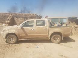 An Aussie In Mosul - Album On Imgur How Ford Made Its Most Efficient Pickup Truck Ever Wired Transit Tipper 1350 56 Plate Mk6 Best One Ever Made Ex Mod In 21 All Time Popular Trucks Wkhorse Introduces An Electrick To Rival Tesla Auto Industry Sets Alltime Sales Record 2015 In My Opinion The Looking Truck The And Ford Sucks Chevy Meme Wikipedia 50 Of Coolest And Probably Best Suvs 7 Engines Fordtrucks An Aussie Mosul Album On Imgur You Can Buy Pictures Specs Performance