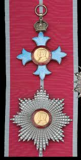 Awards And Decorations Air Force by 177 Best Military Medals And Awards Images On Pinterest Military