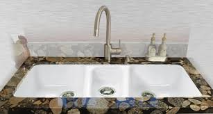 about ceco cast iron sinks ceco sinks