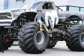 Raminator And Other Local Photos - 6/24/2017   Local News ... Your Monstertruck Obssed Kid Will Love Seeing The Raminator Crush Monster Ride Truck Youtube Worlds Faest Truck Toystate Road Rippers Light And Sound 4x4 Amazoncom Motorized 9 Wheelie Pops A Upc 011543337270 10 Vehicle Florence Sc February 34 2017 Civic Center Jam Monster Truck Model Dodge Lindberg Model Kit Dodge Trucks That Broke World Record Stops In Cortez Gets 264 Feet Per Gallon Wired