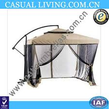 Patio Umbrella With Netting by Umbrella Mosquito Net Canopy Patio Set Screen House Buy Screen