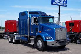 1997 KENWORTH T800 DAYCAB FOR SALE #578668 2017 Nissan Titan Ford Dealer In Grand Rapids Michigan New And Intertional Prostar In Mi For Sale Used Trucks On About Pferred Auto Advantage Serving 1992 Jayco Eagle 245 Rvtradercom 1997 Kenworth T800 Daycab For Sale 578668 For 49534 Autotrader 2013 Itasca Ellipse 42gd Fox Chevrolet A Car Dealership Fire Department Unveils Truck To Block Freeway Traffic Vehicles Dealer Courtesy Cdjr