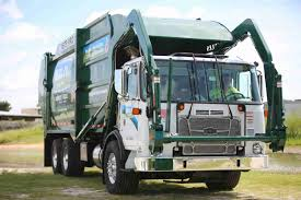 Trendy Pictures Of Garbage Trucks 15 10816864387102 Drawing | Union ... Truckingdepot Used Tank Bodies Opperman Son 2019 New Western Star 4700sb Trash Truck Video Walk Around At The Chromeplated Tank Semitrailer Heil 4 Axles For American Autocar Trucks Awarded Njpa Contract Chassis Waste360 Colectopak La Noire Wiki Fandom Powered By Wikia Halfpack Odyssey Residential Front Load Garbage Macqueen Equipment Groupharters Fox Valley Disposal Half Pack Azs Favorite Flickr Photos Picssr Peterbilt 320 Starr System Youtube 2010 Mack Leu 613 Drop Frame Dual Drive Automated Side Loader