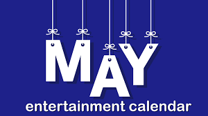 May Entertainment Calendar: Cinco De Mayo, Amarillo Family Fun Fest ... Breaking 3 People Confirmed Dead And 2 Injured After Morning Accident On I40 Amarillo Stock Photos Images Alamy Untitled Redmax Fleet Program Outdoor Power Tx 806 353 Truck Camper Viva Mexico Map 211 Fix Coast To Comapatible Ats Mod Weekend Planner Your Guide Amilloarea Fun For July 19 26 American Simulator Peterbilt 379 Napa Auto Parts Sept 27 Oct All Star Family Ford Dealership In Gta V Gas Monkey Garage Tuneando Youtube