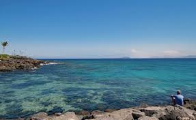 100 Playa Blanca Asia TouristSecrets The Top 10 Things To Do In Lanzarote Spain
