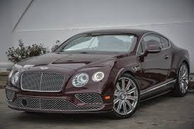 Wonderful New Bentley Continental Gt Images ~ Car Wallpaper HD Bentley Lamborghini Pagani Dealer San Francisco Bay Area Ca Images Of The New Truck Best 2018 2019 Coinental Gt Flaunts Stunning Stance Cabin At Iaa Bentleys New Life For An Old Beast Cnn Style 2017 Bentayga Is Way Too Ridiculous And Fast Not Price Cars 2016 72018 Bently Cars Review V8 Debuts Drive Behind The Scenes With Allnew Overview Car Gallery Daily Update Arrival Youtube Mulsanne First Look Via Motor Trend News