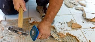asbest latente gefahr bei der badsanierung wir klären auf