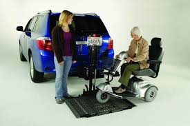 Access, Mobility, Repair & Rental Ctr - Mobility Scooters ... Joey Vehicle Lift By Bruno Scooter Power Wheelchair Lifts Multi Gresham Driving Aids Blvdcom Atc Accessible Trucks Colorado Freedom Mobility Inc Tonka Truck Youtube 2018 Trans Tech School Bus W Pennsylvania Maryland The Mid Atlantic Region Ramps Stair For Home Minnesota Liveability Chrysler Pacifica Opens Doors To Wheelchair Users Chicago Tribune Handicap Scooters More Life Essentials Cversions In