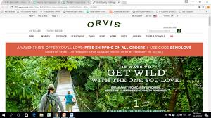 Adrenaline World Coupon Code Quill Coupon Codes October 2019 Extreme Pizza Doterra Code Knight Coupons Amazon Warehouse Deals Cag American Giant Clothing Sitemap 1 Hot Topic January 2018 Coupon Tools Coupons Orlando Apple Neochirurgie Aachen Uk Tional Lottery Cut Out Shift Biggest Online Discounts Womens Business Plus Like A Young Living Essential Oils Physique 57 Dvd