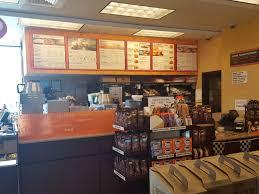 Dunkin Donuts Pumpkin Latte Gluten Free by Dunkin U0027 Donuts Oxford Restaurant Reviews U0026 Photos Tripadvisor