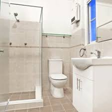 Regrouting Bathroom Tiles Sydney by Shower Sealing Repairs Tile Re Grouting