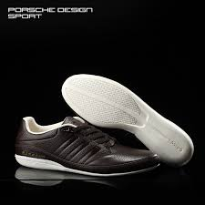 Adidas Porsche Design Shoes In For Men $58 80 Wholesale
