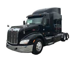 Heavy Truck Dealers.Com :: Dealer Details - Rush Truck Center (Pico ... Pico Rivera Better Business Greater Opportunities Rush Truck Repair Best Image Kusaboshicom Center Amarillo Tx 2018 Untitled Realty Centers Places Directory Heavy Dealerscom Dealer Details Pico Pickup Trucks For Sales Fontana Used 2007 Freightliner Cl11242scolumbia 112 For Sale In Rivera Ca