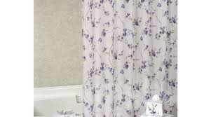 Gray Chevron Curtains Uk by Teal Shower Curtain Ebay Shower Curtains Mint Green Curtains Uk