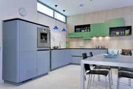 küchen nach quadratmeter gestaltungsvorschläge für