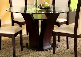 Walmart Dining Table Chairs by Furniture Pleasant Dining Table Best Tables Breakfast Walmart