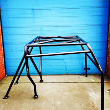 LAND ROVER DEFENDER 90 TRUCK CAB ROLL CAGE KIT FORM NOTCHED 48MM ... Rallytruckbuild8 This Toyota With A Full Exterior Roll Cage Is Super Mod Max To Me Land Rover Fender 90 Truck Cab Roll Cage Kit Form Notched 48mm Roll Installed 51 Ford Rat Rod Project Pinterest Rats Losi 15 5ivet Front Center Fender Rear Brace Totm Cages Jeep Cherokee Forum Polaris Ranger Rear Cage Support Snydpowersportscom 2006 Dodge Ram 1500 Regular Cab 4x4 Irregular 1984 1989 4runner Internal Full Length Miniwheat Ryan Millikens 2wd 2014 Drag Truck Opinions On Cagebar The 1947 Present Chevrolet Gmc Rollcage Color Yellow Bullet Forums
